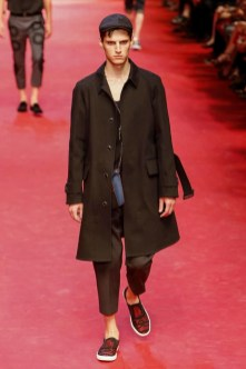 Dolce-_-Gabbana-Milan-Men-SS15-4334-1403353802-bigthumb