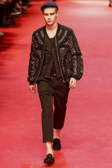 Dolce-_-Gabbana-Milan-Men-SS15-4343-1403353812-bigthumb