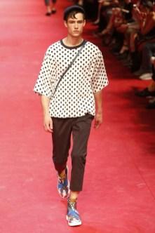 Dolce-_-Gabbana-Milan-Men-SS15-4348-1403353818-bigthumb