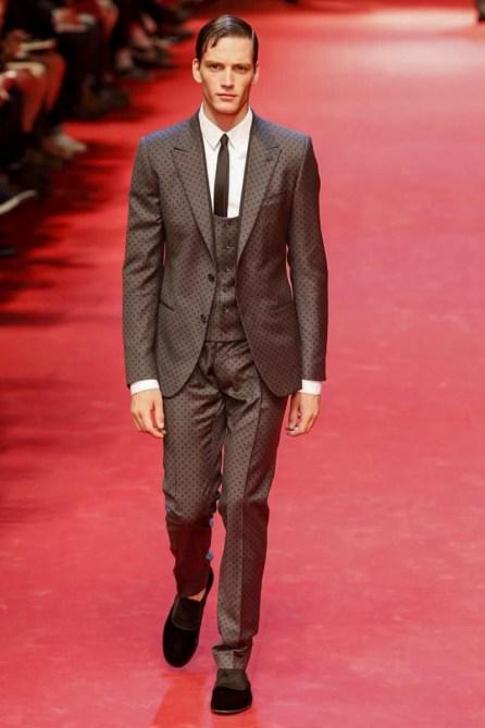 Dolce-_-Gabbana-Milan-Men-SS15-4356-1403353831-bigthumb