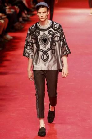 Dolce-_-Gabbana-Milan-Men-SS15-4384-1403353866-bigthumb