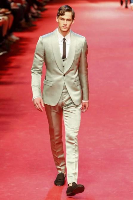 Dolce-_-Gabbana-Milan-Men-SS15-4408-1403353900-bigthumb