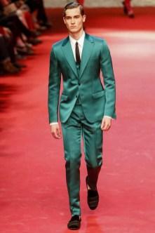 Dolce-_-Gabbana-Milan-Men-SS15-4417-1403353917-bigthumb