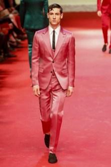 Dolce-_-Gabbana-Milan-Men-SS15-4424-1403353929-bigthumb