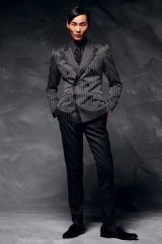 Dolce-and-Gabbana-Fall-Winter-2014-Men-Look-Book-Model-Images-009