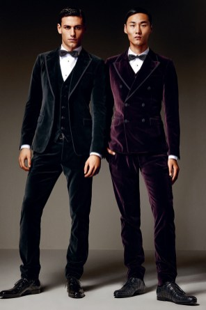 Dolce-and-Gabbana-Fall-Winter-2014-Men-Look-Book-Model-Images-020