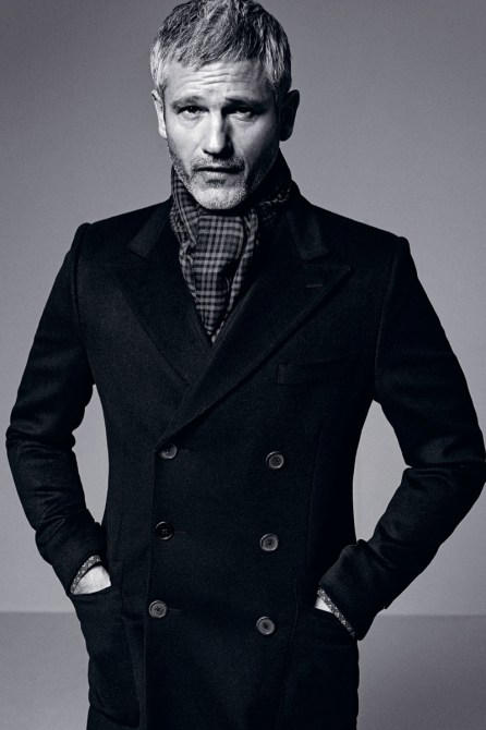 Dolce-and-Gabbana-Fall-Winter-2014-Men-Look-Book-Model-Images-026