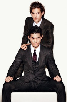 Dolce-and-Gabbana-Fall-Winter-2014-Men-Look-Book-Model-Images-028
