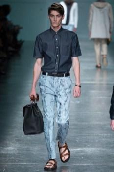 Fendi-Men-Spring-Summer-2015-Milan-Fashion-Week-029