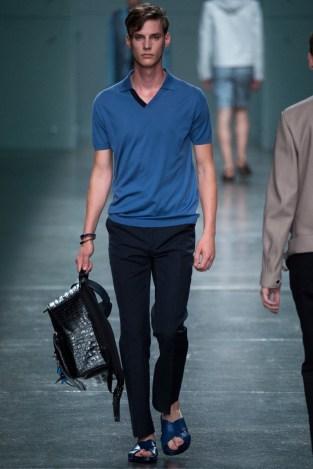 Fendi-Men-Spring-Summer-2015-Milan-Fashion-Week-032