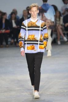 Frankie-Morello-Men-Spring-Summer-2015-Milan-Fashion-Week-001