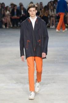 Frankie-Morello-Men-Spring-Summer-2015-Milan-Fashion-Week-008