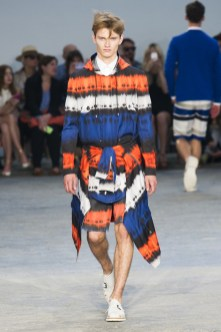Frankie-Morello-Men-Spring-Summer-2015-Milan-Fashion-Week-011