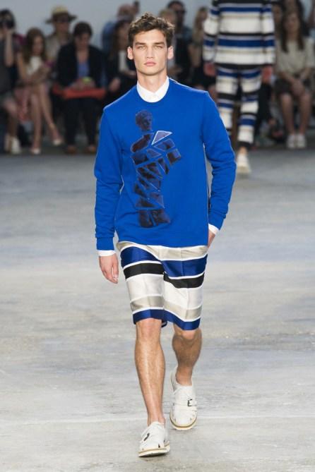 Frankie-Morello-Men-Spring-Summer-2015-Milan-Fashion-Week-013
