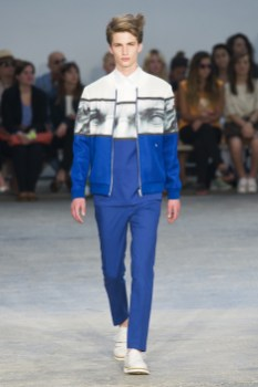 Frankie-Morello-Men-Spring-Summer-2015-Milan-Fashion-Week-014