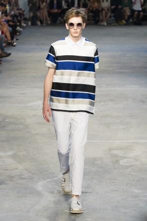 Frankie-Morello-Men-Spring-Summer-2015-Milan-Fashion-Week-019