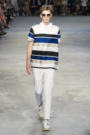Frankie-Morello-Men-Spring-Summer-2015-Milan-Fashion-Week-019