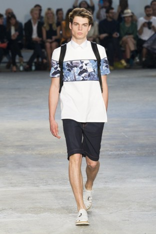 Frankie-Morello-Men-Spring-Summer-2015-Milan-Fashion-Week-020