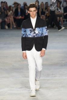 Frankie-Morello-Men-Spring-Summer-2015-Milan-Fashion-Week-021