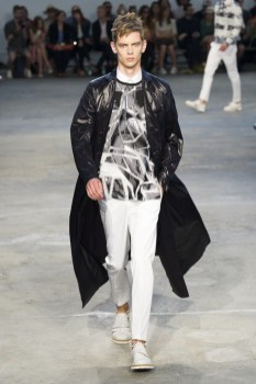 Frankie-Morello-Men-Spring-Summer-2015-Milan-Fashion-Week-024