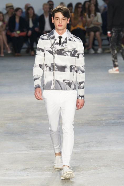Frankie-Morello-Men-Spring-Summer-2015-Milan-Fashion-Week-025