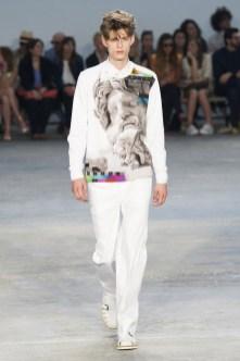 Frankie-Morello-Men-Spring-Summer-2015-Milan-Fashion-Week-034