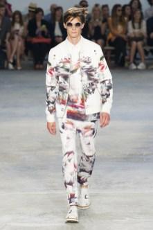 Frankie-Morello-Men-Spring-Summer-2015-Milan-Fashion-Week-036