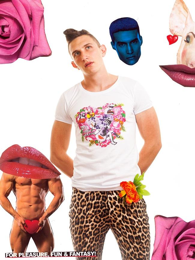 fun_fun_lookbook_milan_stojanovic_srdjan_sveljo_aleksandar_topic_4