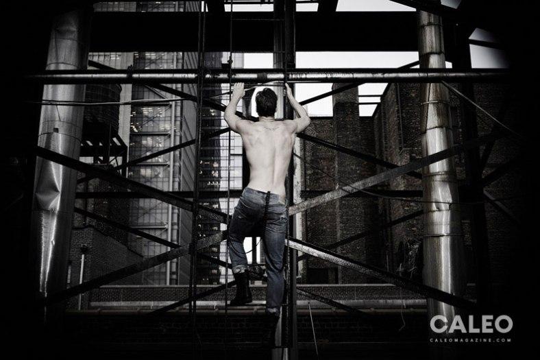 Giovanni-Bonamy-by-SlamPhotography-caleomagazine-caleo-magazine-abercrombiefitch-08