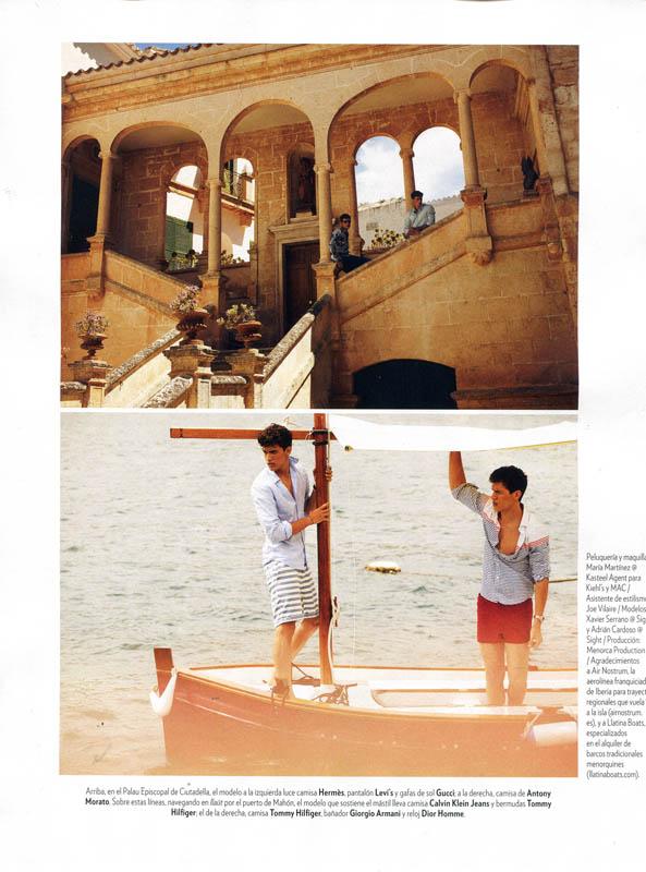 icon_magazine_05