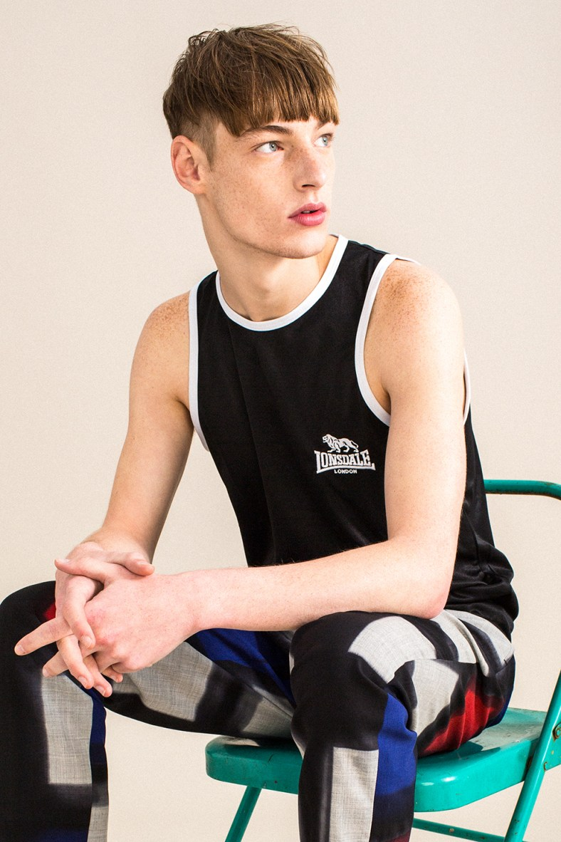 Roberto Sipos by Oliver Lee Shipton1