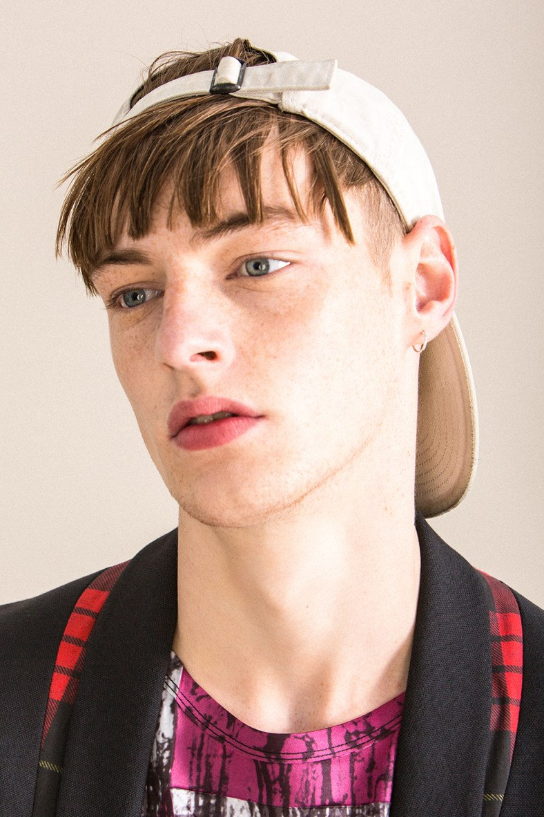 Roberto Sipos by Oliver Lee Shipton8