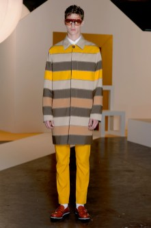 Jonathan-Saunders-Spring-Summer-2015-London-Collections-Men-001 (1)