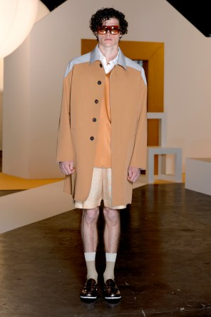 Jonathan-Saunders-Spring-Summer-2015-London-Collections-Men-005