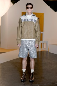 Jonathan-Saunders-Spring-Summer-2015-London-Collections-Men-010