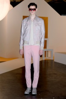 Jonathan-Saunders-Spring-Summer-2015-London-Collections-Men-015