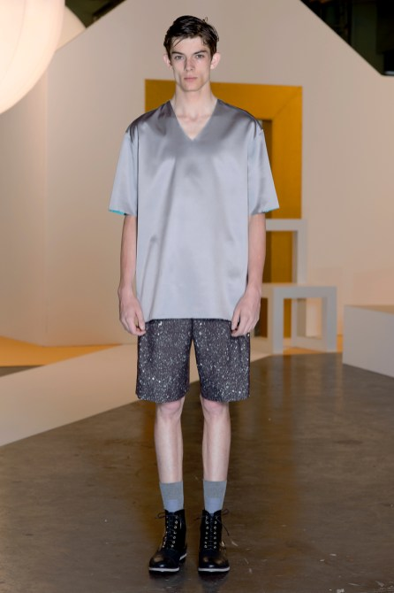 Jonathan-Saunders-Spring-Summer-2015-London-Collections-Men-018