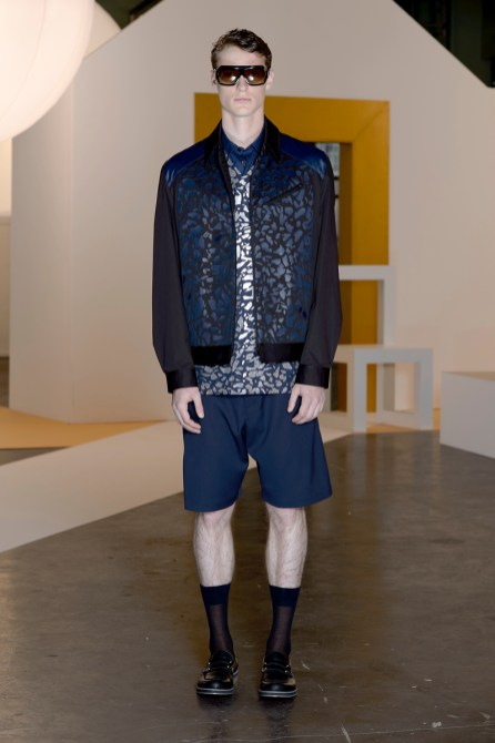 Jonathan-Saunders-Spring-Summer-2015-London-Collections-Men-019