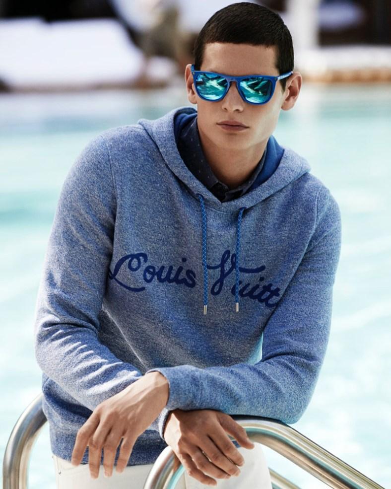 Louis-Vuitton-Summer-2014-001