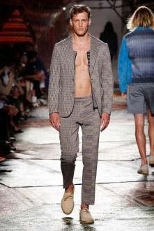 Missoni-Men-Spring-Summer-2015-Milan-Fashion-Week-003