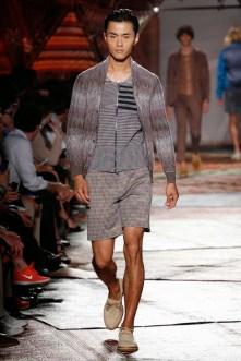 Missoni-Men-Spring-Summer-2015-Milan-Fashion-Week-004