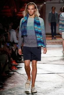 Missoni-Men-Spring-Summer-2015-Milan-Fashion-Week-015