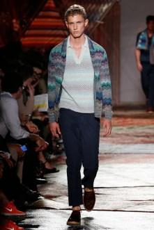 Missoni-Men-Spring-Summer-2015-Milan-Fashion-Week-017