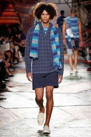Missoni-Men-Spring-Summer-2015-Milan-Fashion-Week-020