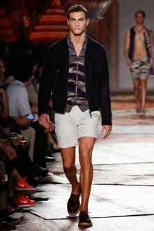 Missoni-Men-Spring-Summer-2015-Milan-Fashion-Week-023