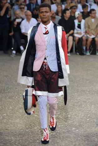 Moncler-Gamme-Bleu-Spring-Summer-2015-Milan-Fashion-Week-006