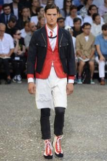 Moncler-Gamme-Bleu-Spring-Summer-2015-Milan-Fashion-Week-008
