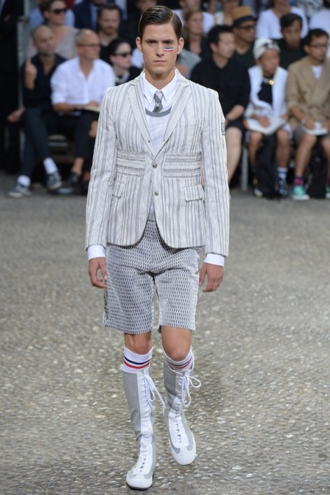 Moncler-Gamme-Bleu-Spring-Summer-2015-Milan-Fashion-Week-026