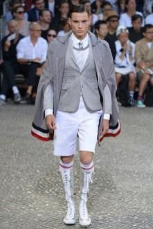 Moncler-Gamme-Bleu-Spring-Summer-2015-Milan-Fashion-Week-028