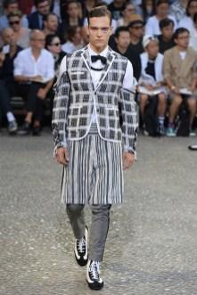 Moncler-Gamme-Bleu-Spring-Summer-2015-Milan-Fashion-Week-035